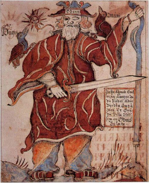 julemanden i sin kane tegninger