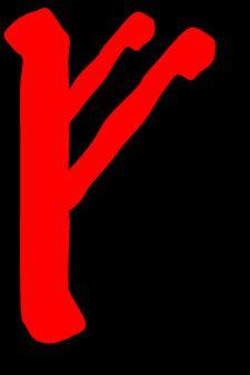 Rune fehu_1.jpg