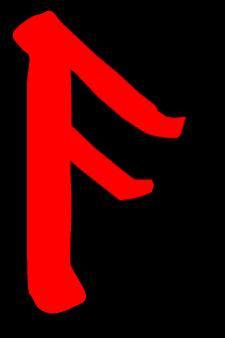 Rune ansuR_2.jpg