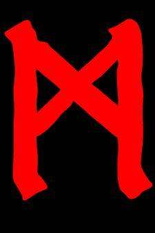 rune MannaR_1.jpg